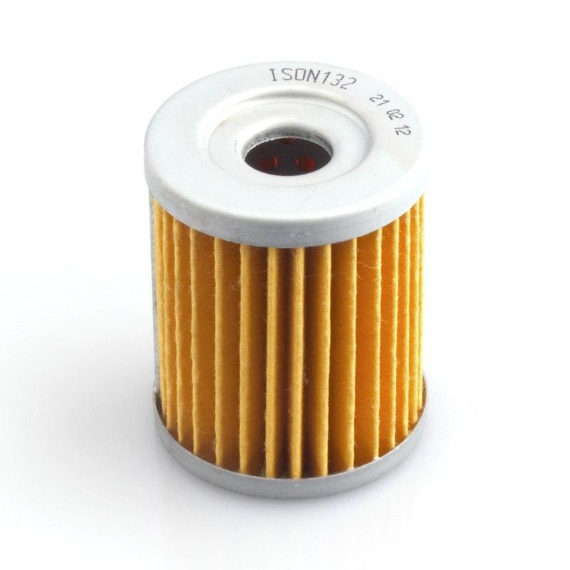 Filtre à Huile Ison 132 Element Type Origine