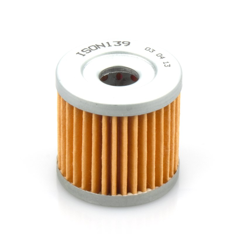 Filtre à Huile Ison 139 Element Type Origine