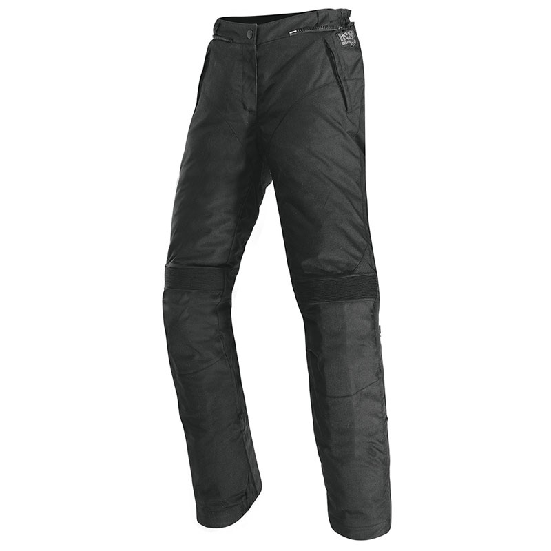 Pantalon IXS CHECKER EVO WOMEN GORE-TEX