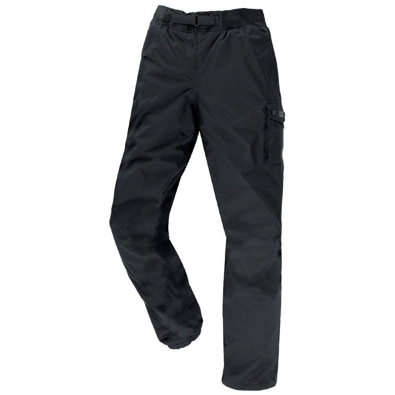 pantalon de pluie ixs hero evo protection froid et pluie. Black Bedroom Furniture Sets. Home Design Ideas