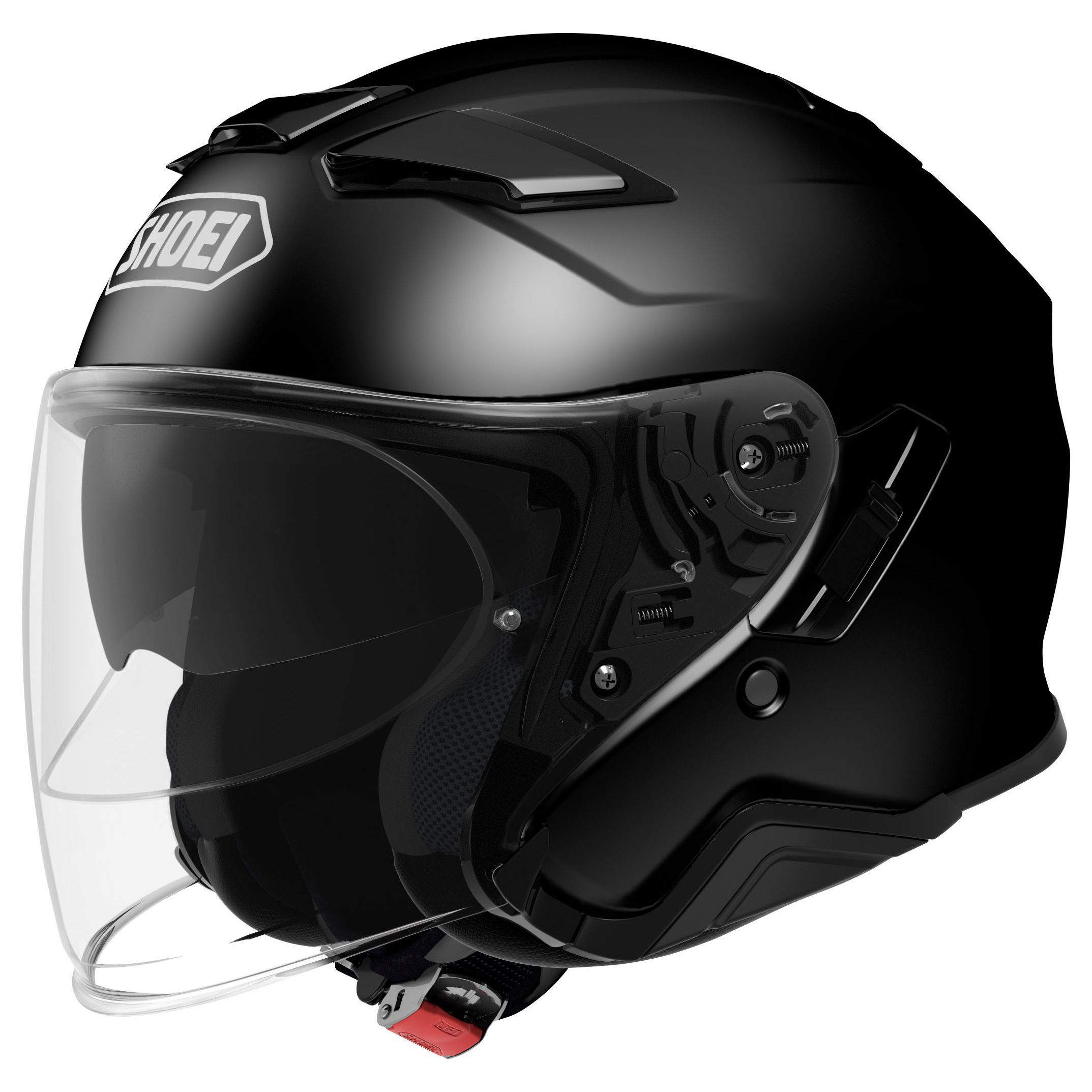 Casque Shoei J-CRUISE 2