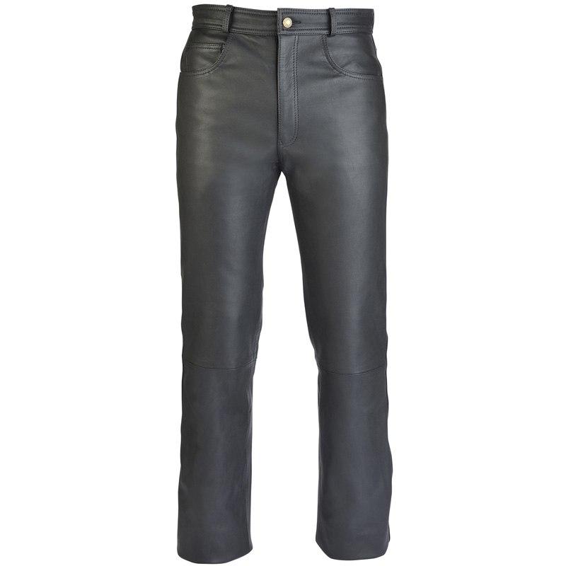 Pantalon Soubirac Jeans Ce