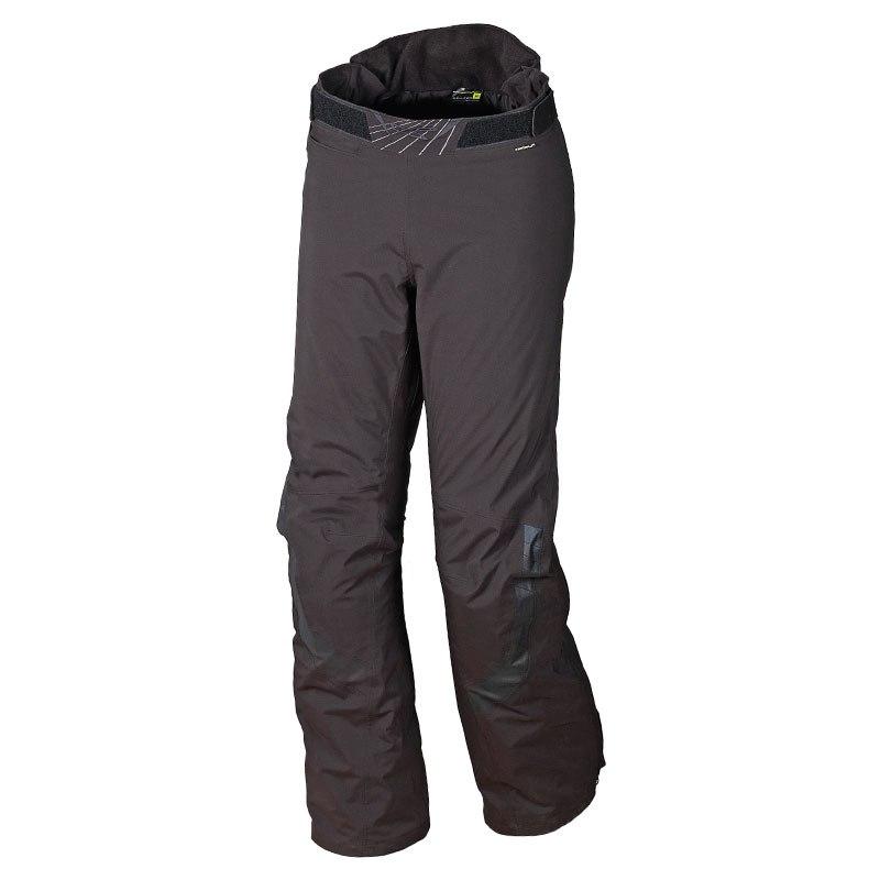 Pantalon Macna Basalt