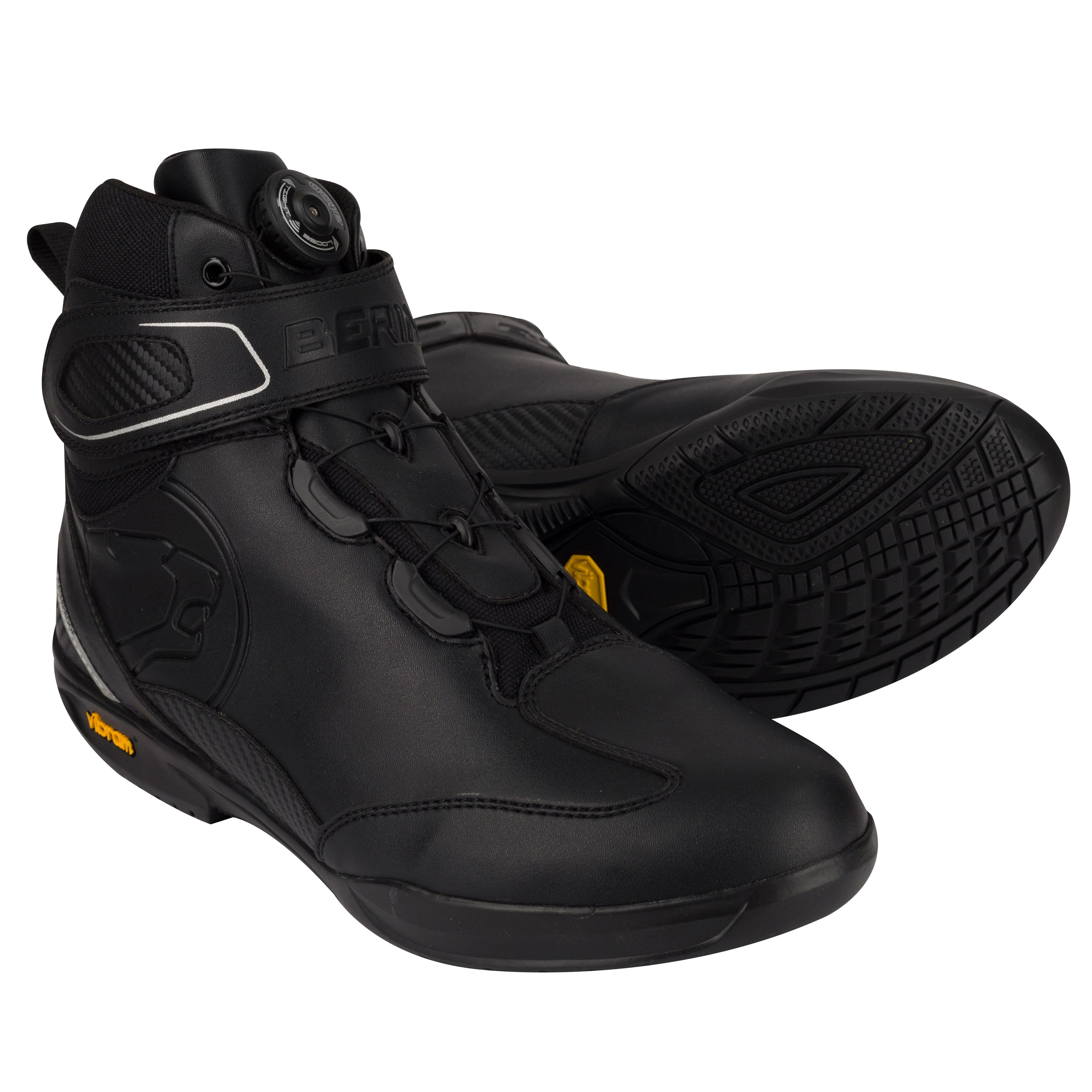 Chaussures - Haute-tops Et Baskets Gaz 9vQcpc8bqC