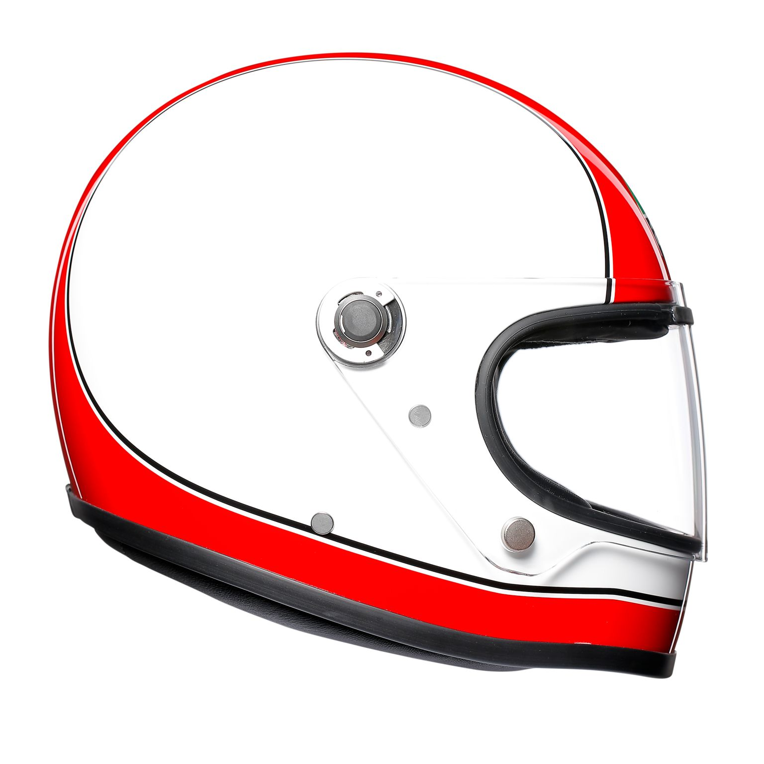 Casque AGV X3000 - SUPER AGV