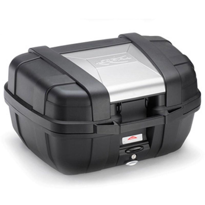 top case kappa monokey kgr52 garda bagagerie moto. Black Bedroom Furniture Sets. Home Design Ideas