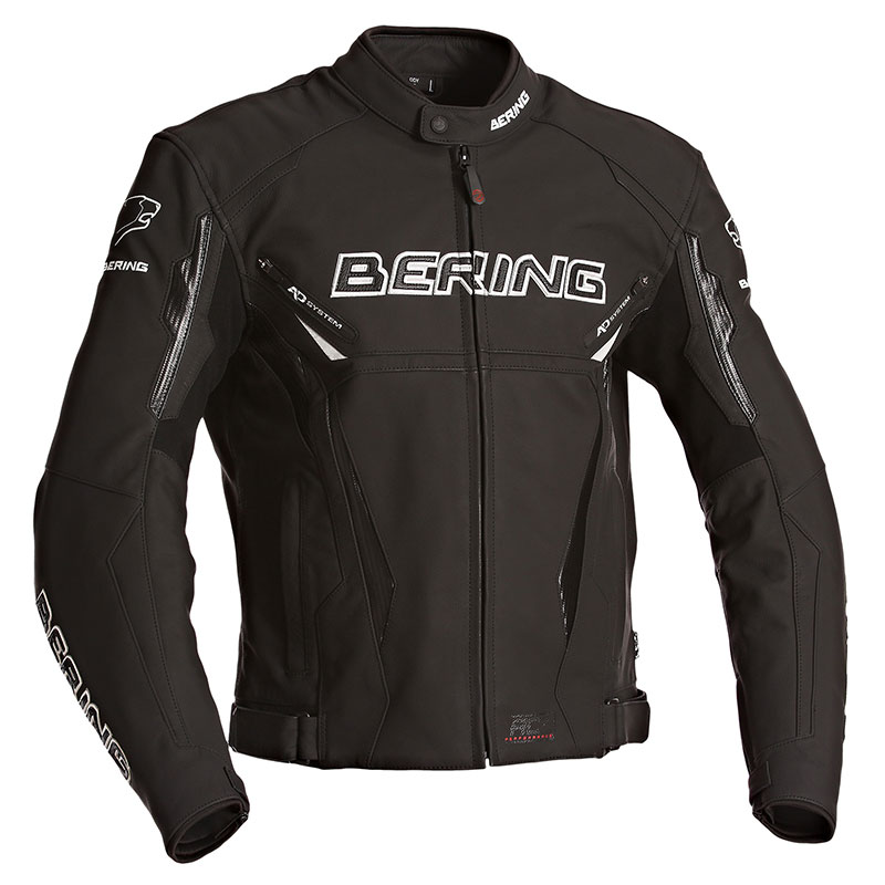 Blouson Bering Kingston Evo