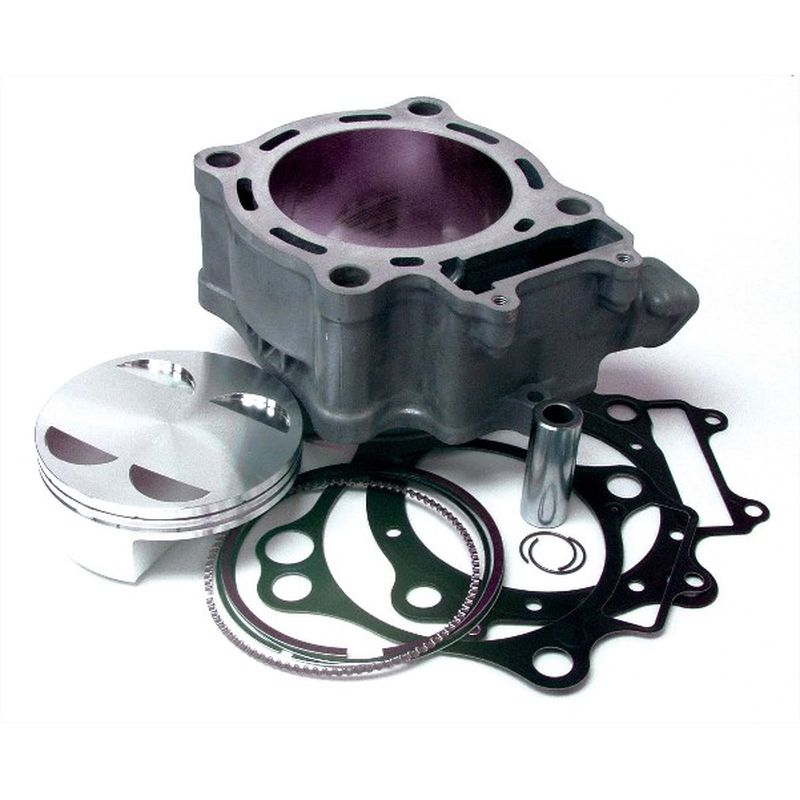Kit Cylindre-piston Athena. (290cc)