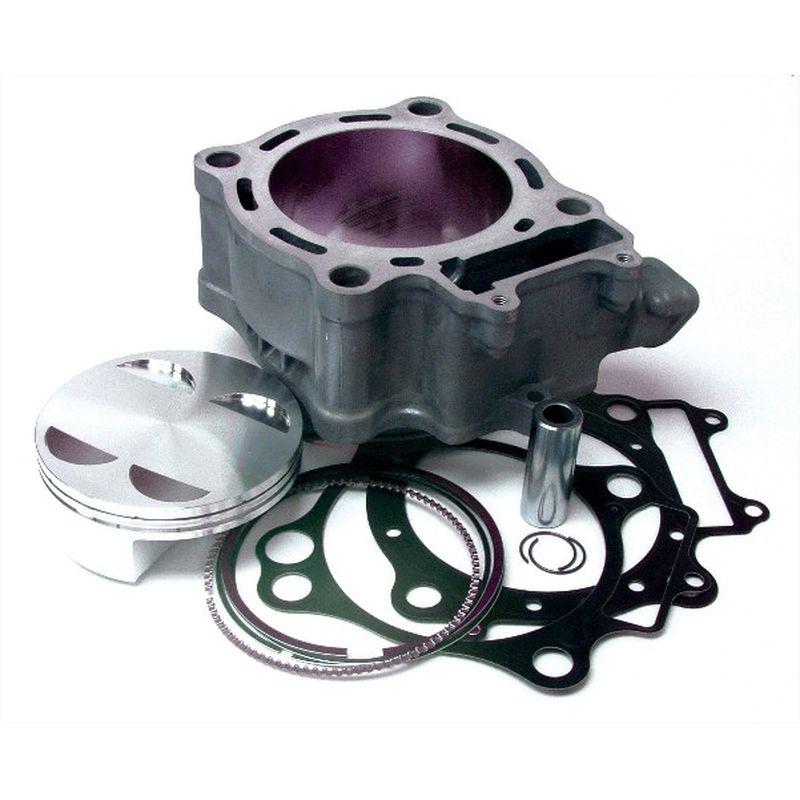 kit cylindre piston athena 250cc moteur. Black Bedroom Furniture Sets. Home Design Ideas