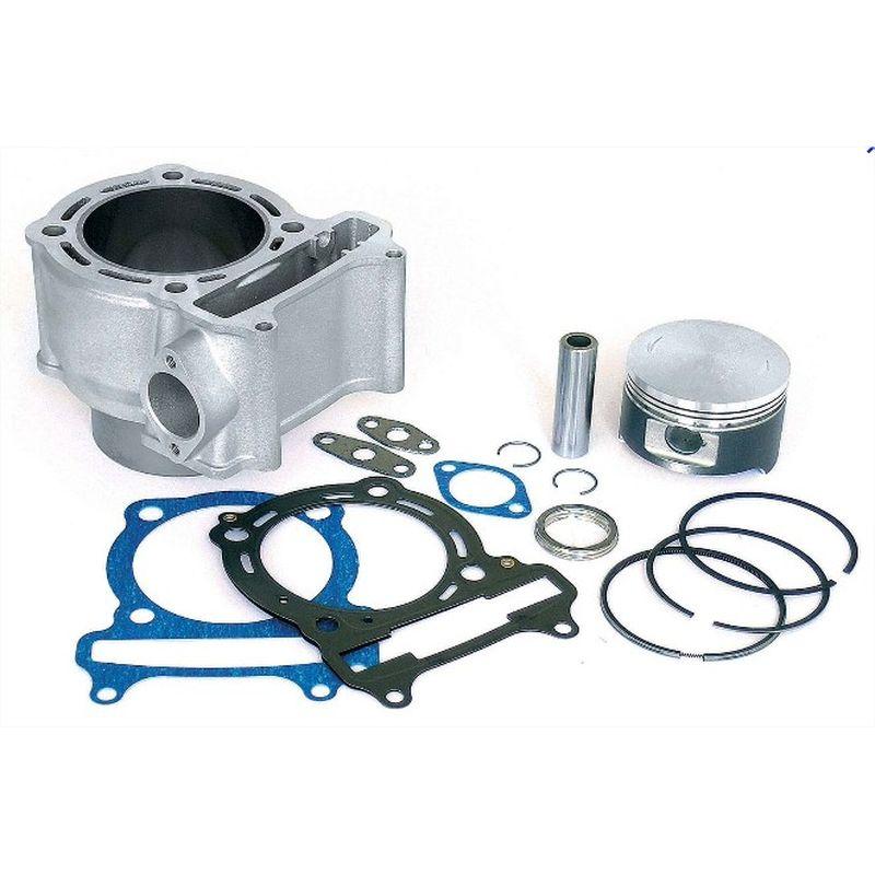 Kit Cylindre-piston Vertex (500cc)