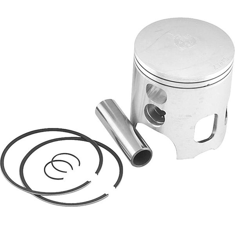 Kit Piston Prox Complet Coulé Côte +1.00mm