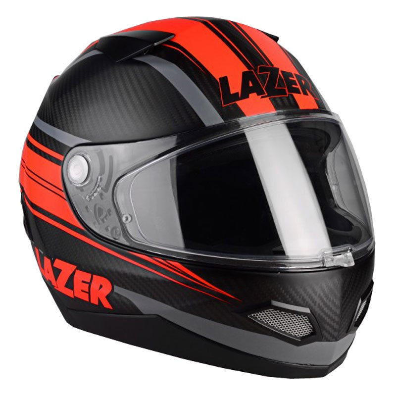 Casque Lazer Kite Arrow Pure Carbon