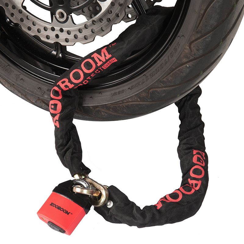 Antivol KOOROOM PROTECT SET CHAINLOCK