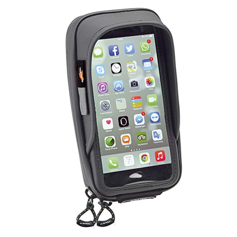 Support Kappa Smartphone Ks957b Universel