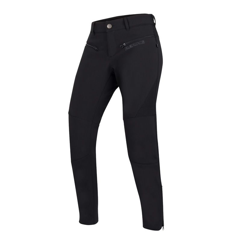 Pantalon Bering Alkor Lady Lady-alkor-btp570-01