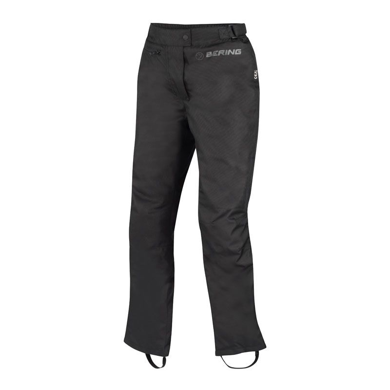 Pantalon Bering LADY ANGELINA