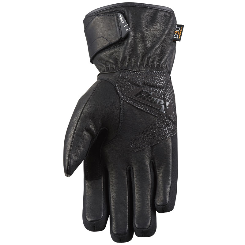 Gants Furygan LAND D3O EVO