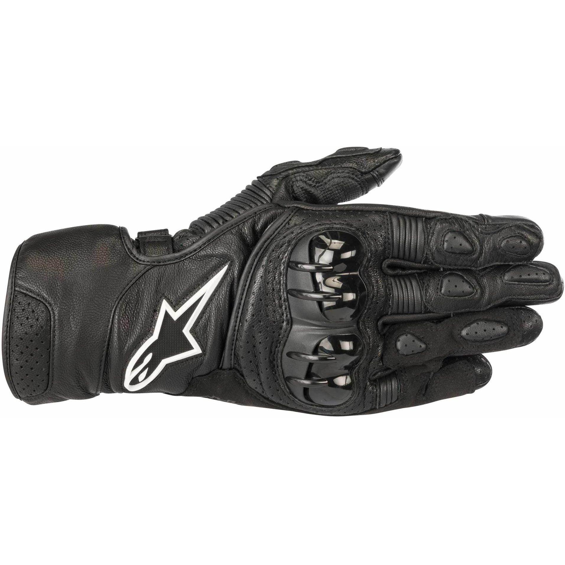 gants alpinestars sp 2 v2 gants moto. Black Bedroom Furniture Sets. Home Design Ideas