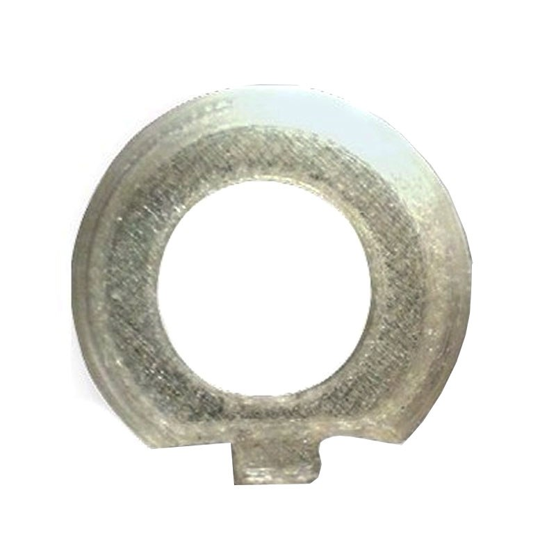 Adaptateur Tecno Globe Pour Ampoule Led H7 (kawasaki, Tmax 500 Et Gsx R)