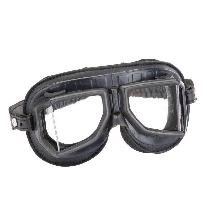 Lunettes Moto Climax 513sn