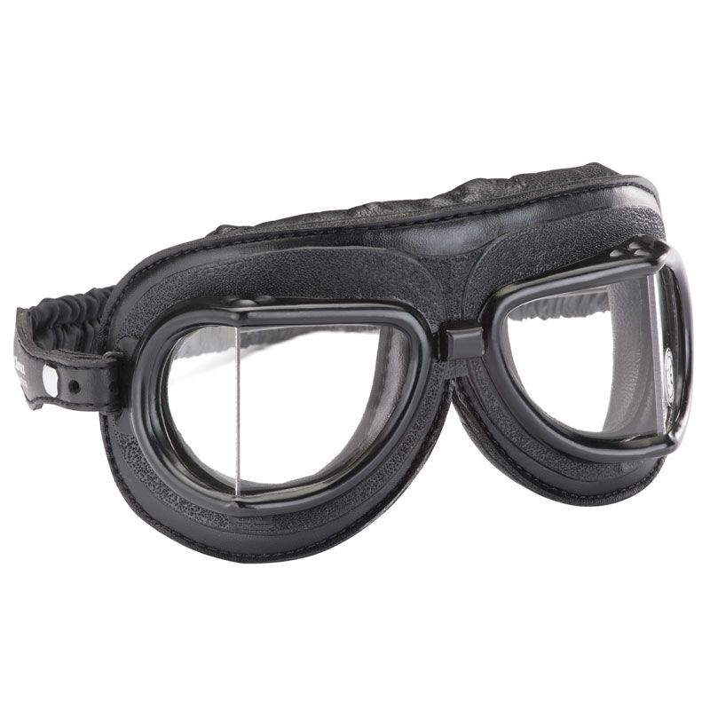Lunettes Moto Climax 513n