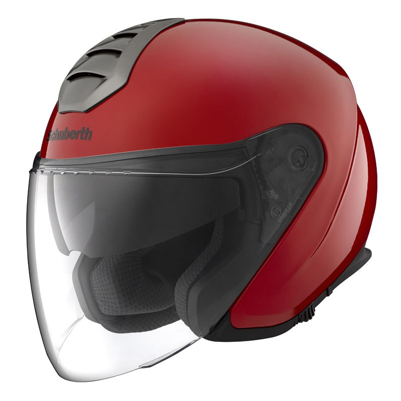 Casque Schuberth M1 ROME