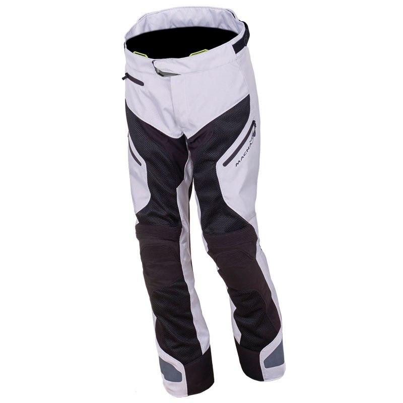 Pantalon Macna Buran