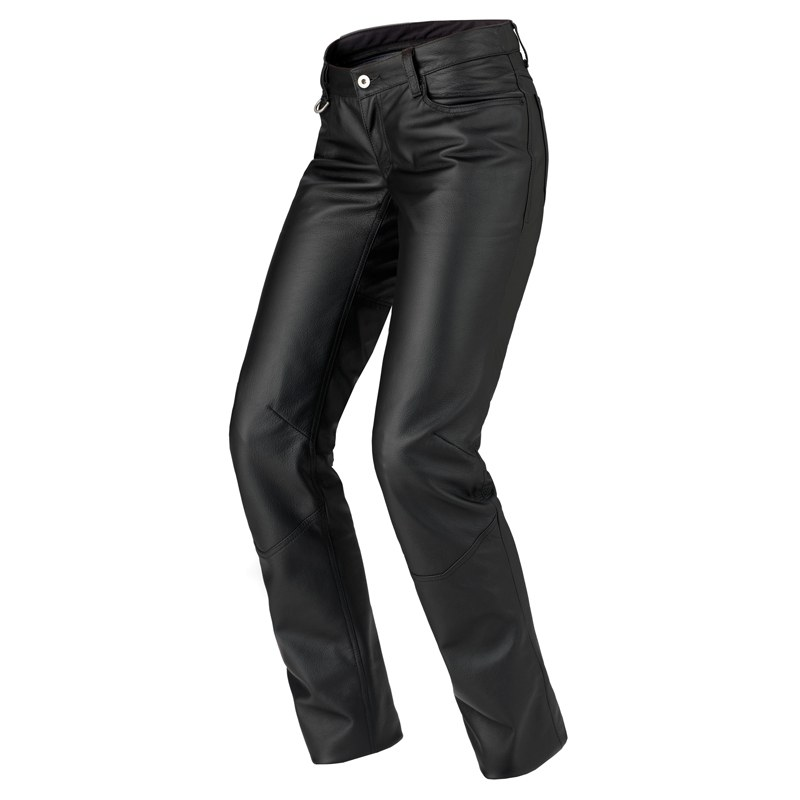 Pantalon Spidi MAGIC LADY PANTS
