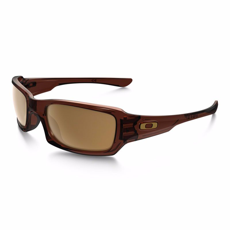 oakley fives squared accessories
