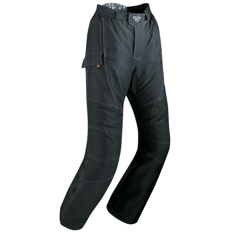 Pantalon Ixon Fin de serie MASTER TOP HP