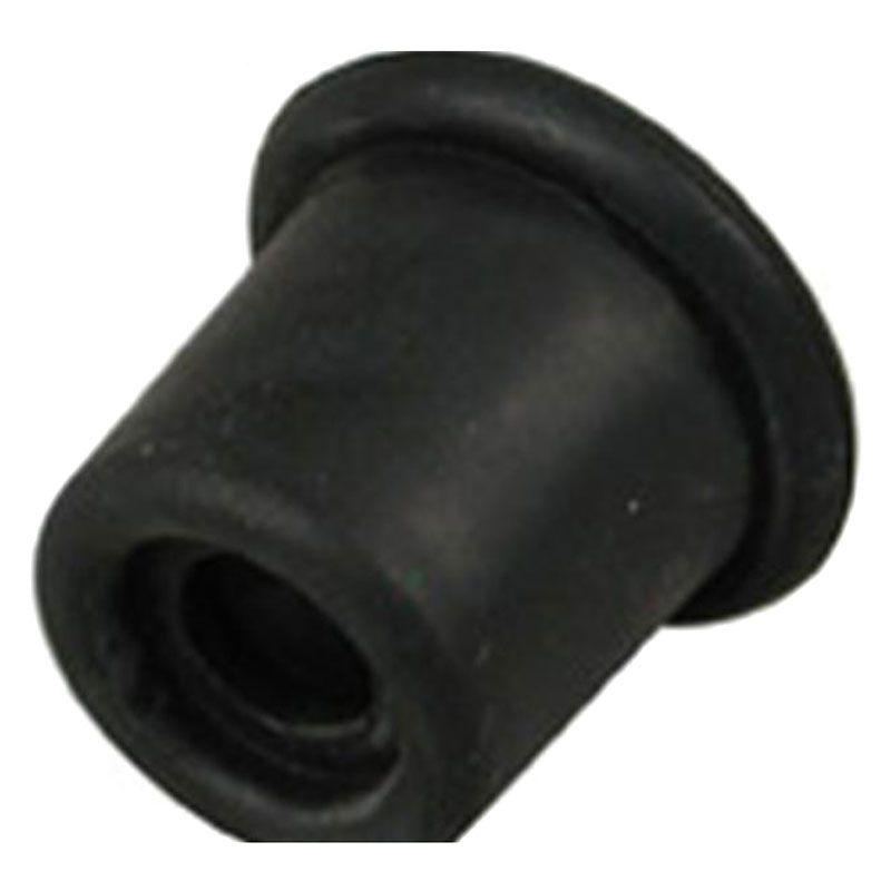 Soufflet De Piston Nissin Pour Maître-cylindre