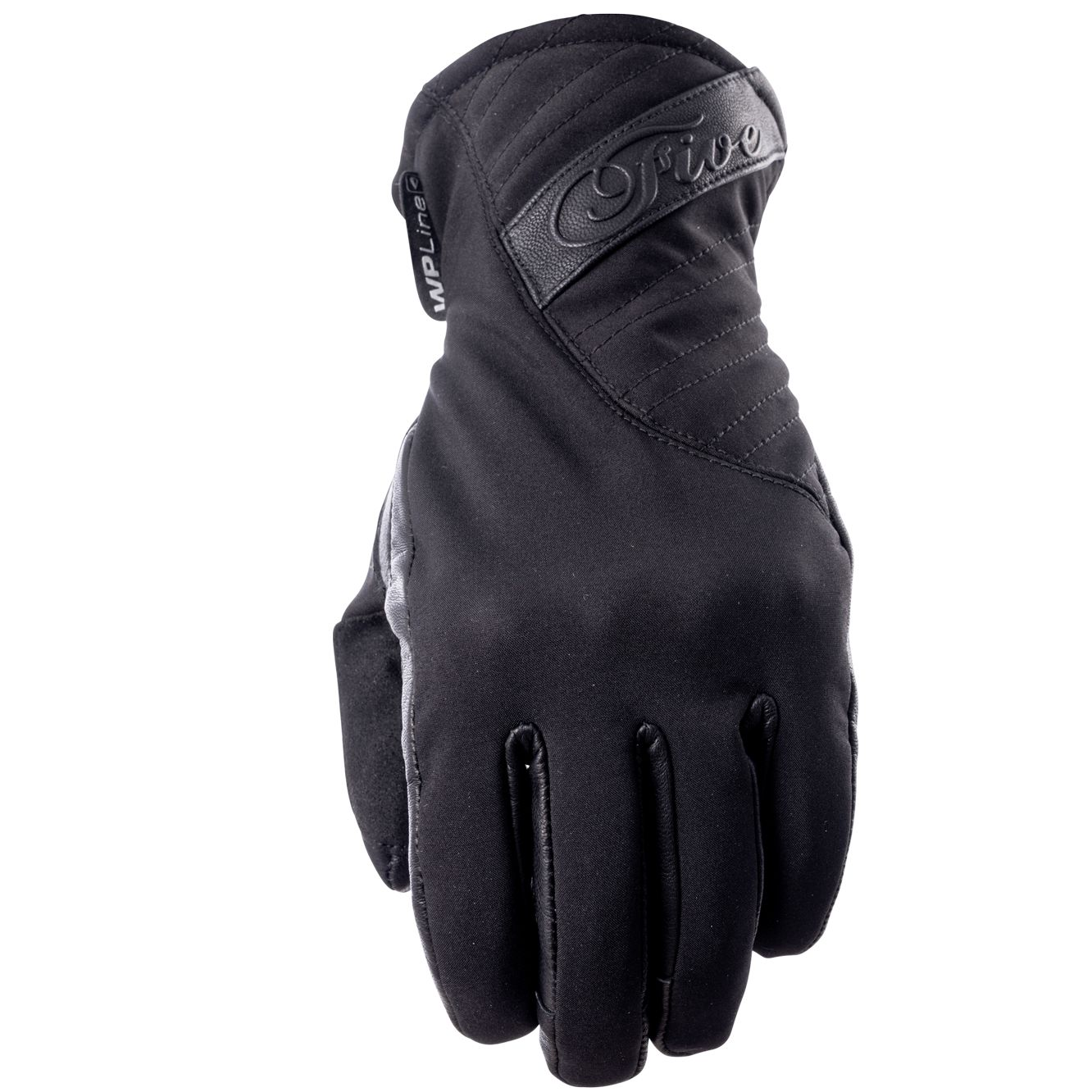 Gants Five MILANO WOMAN WATERPROOF