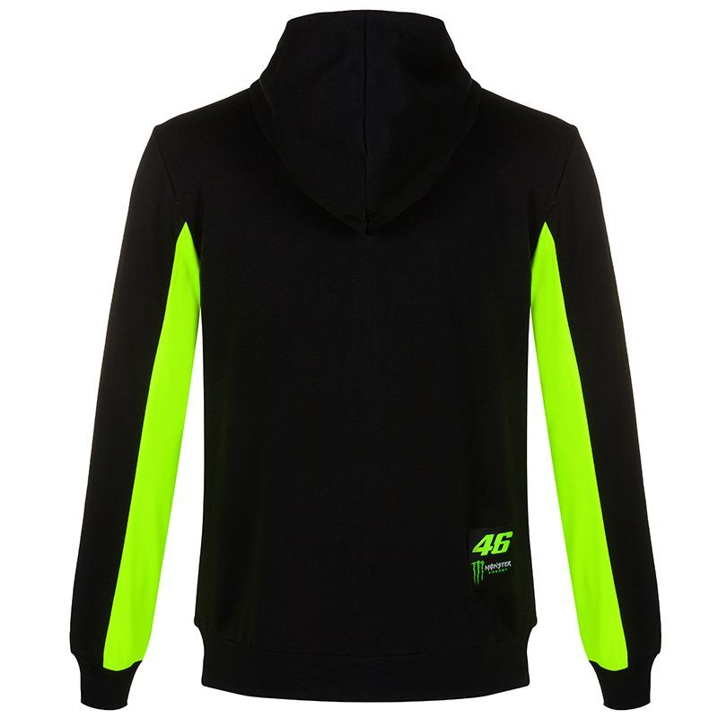 Sweat VR 46 VRl46 - MONZA MONSTER 2020