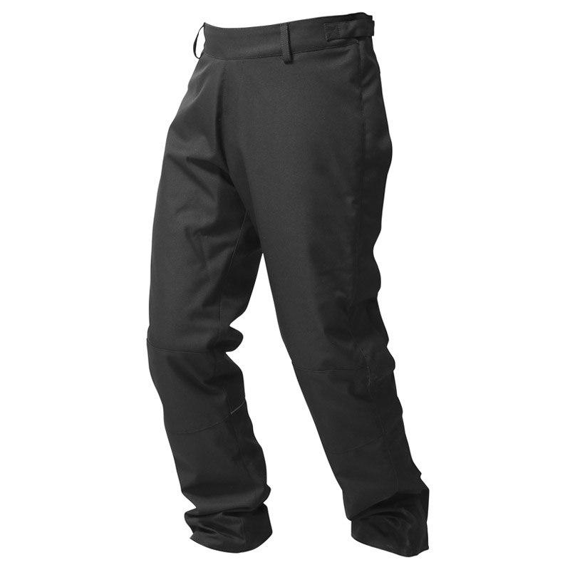 Pantalon Motomod Metrop