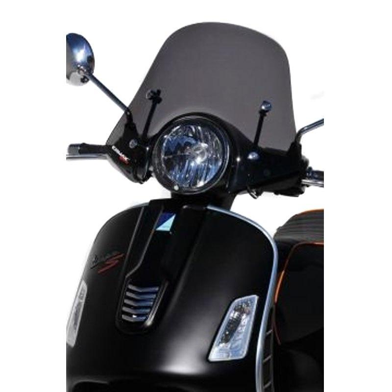 Pare Brise Ermax Mini Sportivo 40 Cm