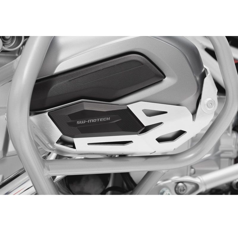 Protection SW-MOTECH pour cylindre