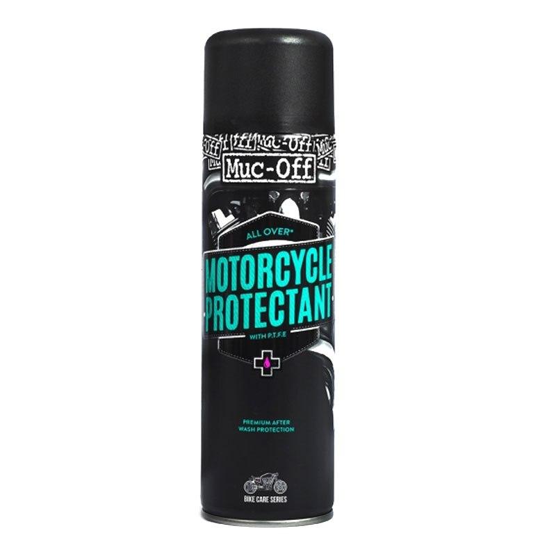 Produit Entretien Muc-off Bike Spray 500ml
