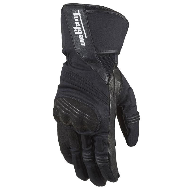 gants furygan must all seasons gants moto. Black Bedroom Furniture Sets. Home Design Ideas