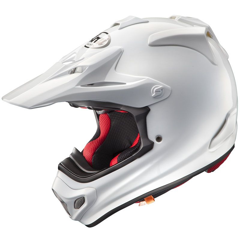 Casque Cross Arai Mx-v