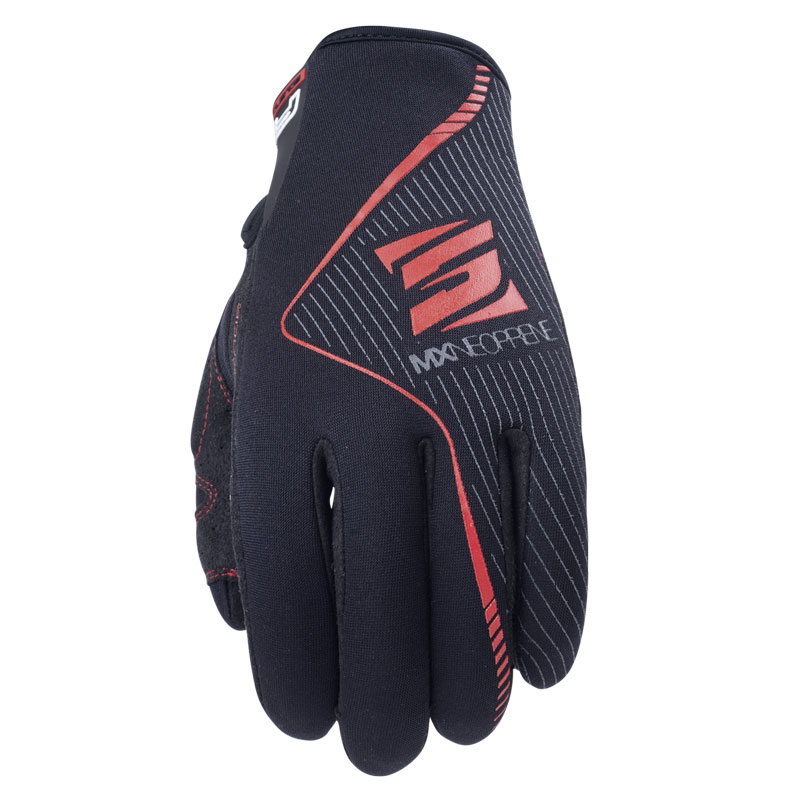 Gants Cross Five Mx Neoprene
