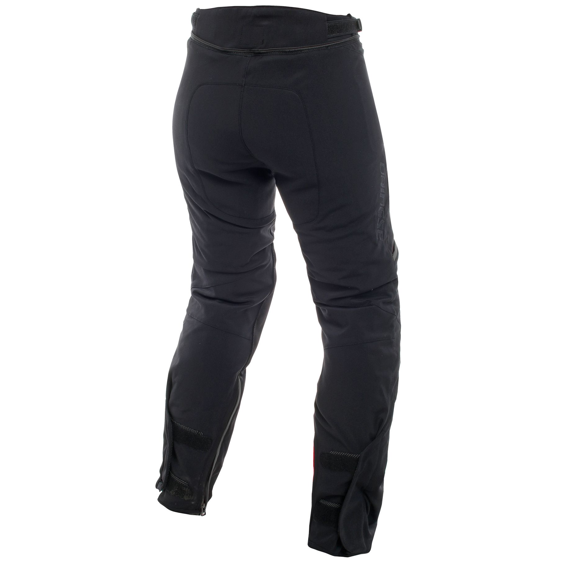 Pantalon Dainese CARVE MASTER 2 LADY - GORE-TEX