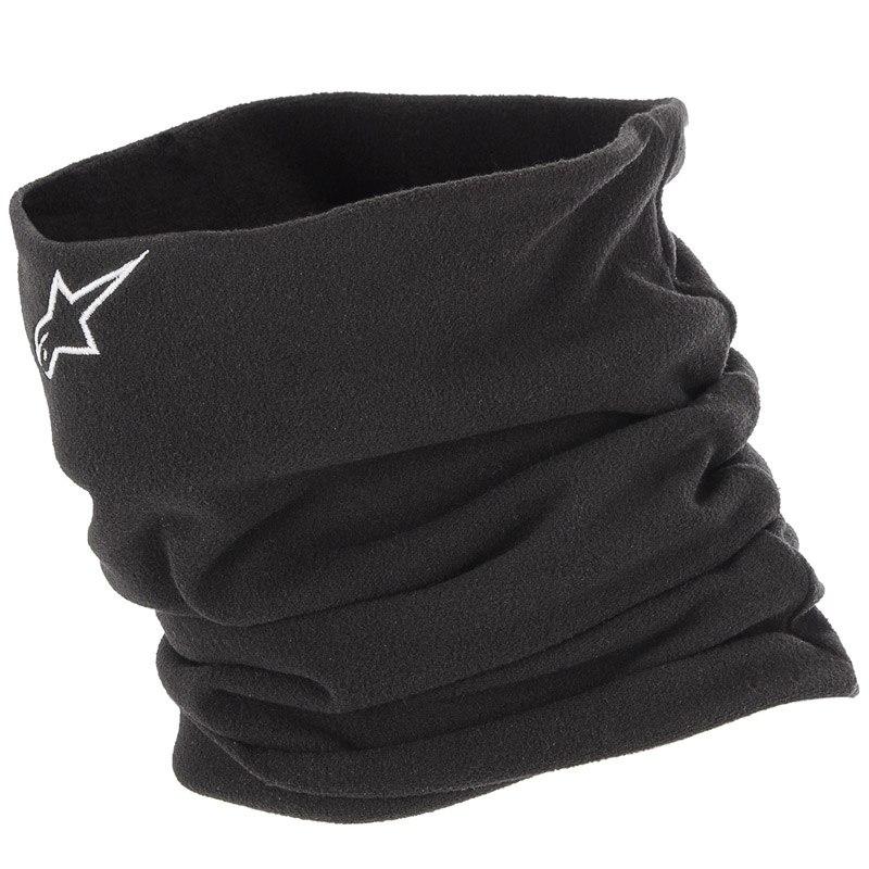 tour de cou alpinestars neck warmer protection froid et. Black Bedroom Furniture Sets. Home Design Ideas