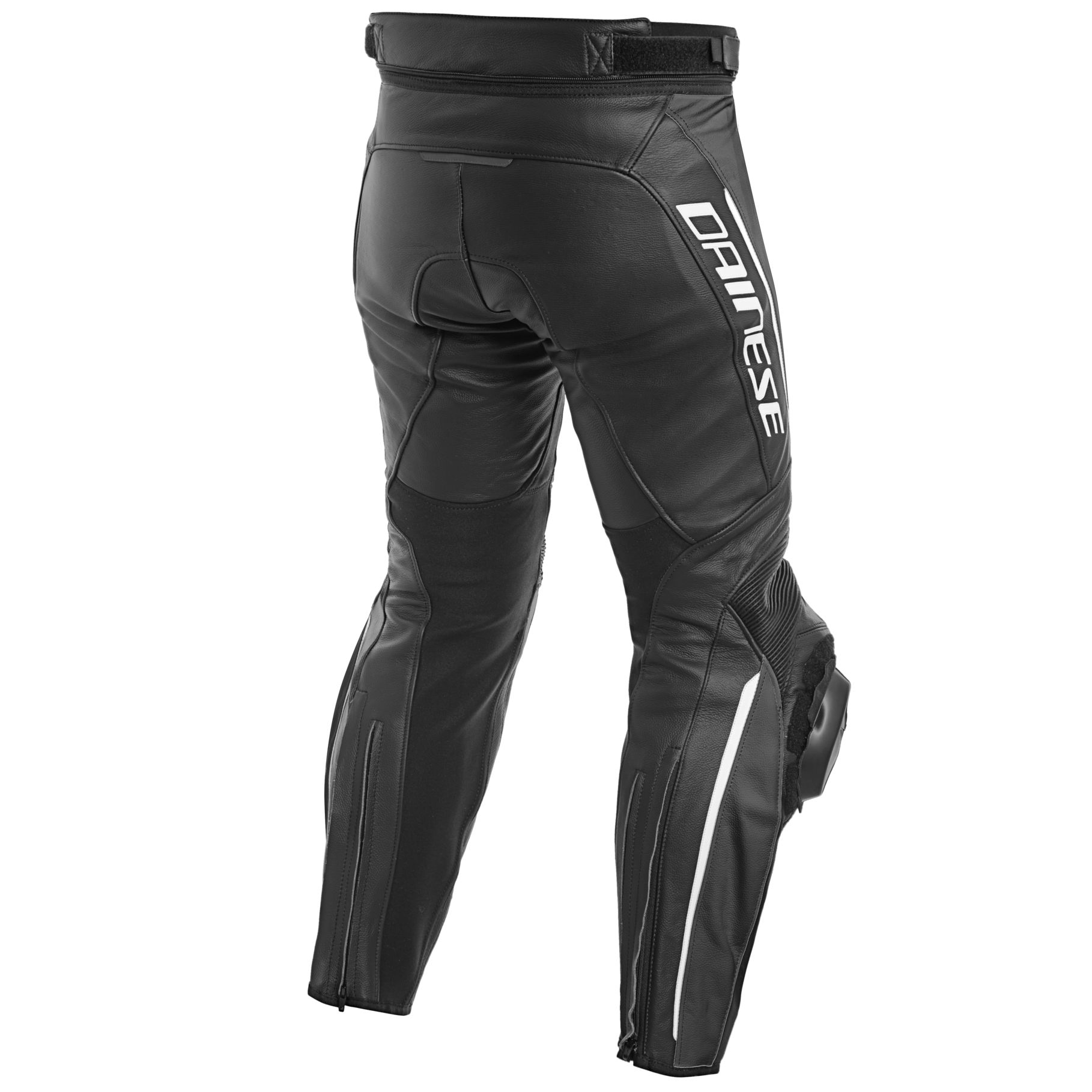 taille 40 f43c9 a94d3 Pantalon Dainese DELTA 3 LEATHER