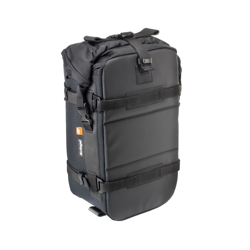 Sacoche Kriega OS-12 Adventure pack