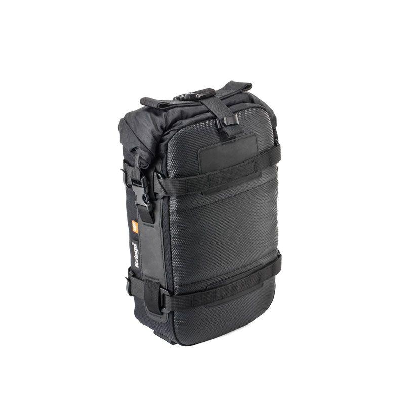 Sacoche Kriega OS-6 Adventure pack