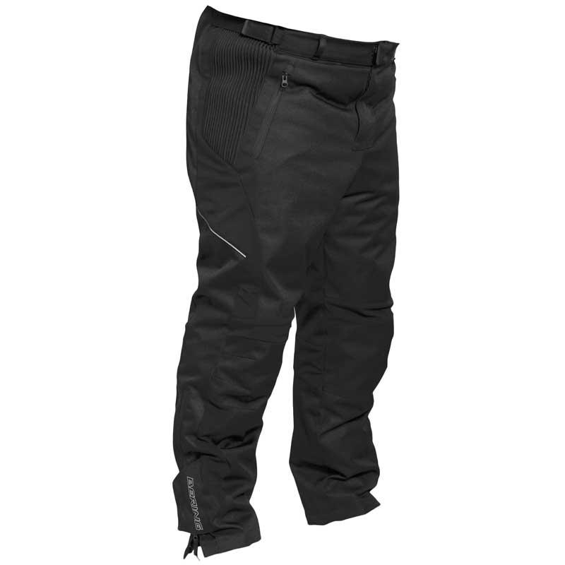 Pantalon femme grande taille Offrez-vous le pantalon ou les pantalons de vos rêves grâce à notre large collection de pantalons grandes tailles pour toutes les femmes! Le pantalon, qu'il soit en toile, en jean ou autre est un classique que l'on retrouve toujours dans le dressing ou le placard féminin.