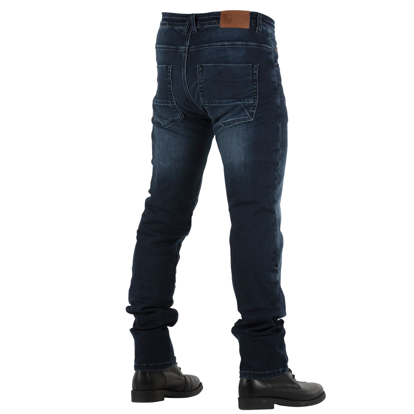 pantalon moto homme pas cher overlap