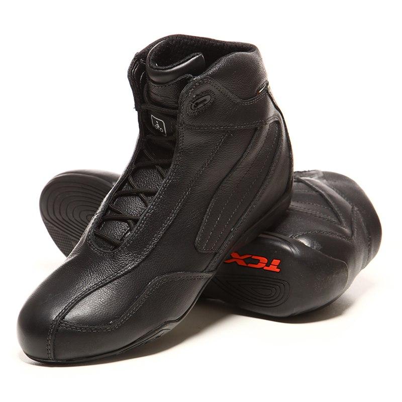 Baskets Tcx Boots X-ville Waterproof