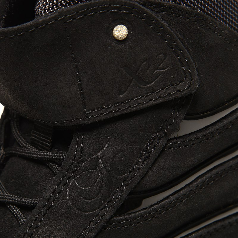 Square X Bottes Baskets Et Lady Tcx Chaussures Boots vUxwpt