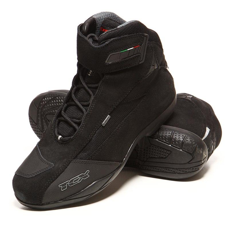 Baskets Tcx Boots Jupiter Evo Goretex